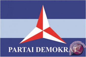 Partai Demokrat usulkan anggota DPRD PAW