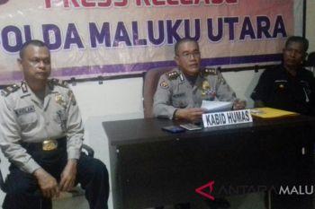 Polda Malut nyatakan tahapan kampanye pilkada aman