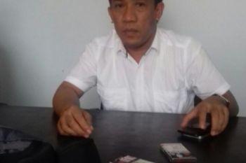 Dua pasangan calon gugat KPU Malut
