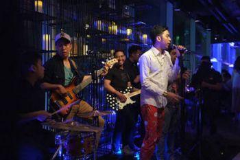 "Pemkot Ambon dorong hotel siapkan ""live music"""