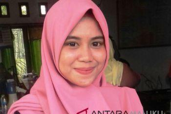 Duta Bahasa Malut harap perempuan kembangkan prestasi
