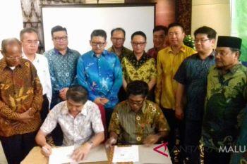 Pemkot arahkan investor ke wilayah Ternate Selatan