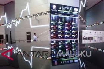 Peluncuran saham baru belum rambah BUMD