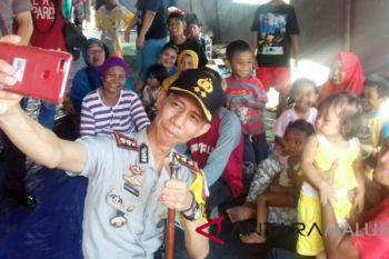 Pemkot prioritaskan pembenahan kawasan kumuh Makassar Timur