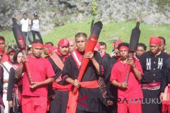 Perjuangan Pattimura menginspirasi orang Maluku lawan ketidakadilan