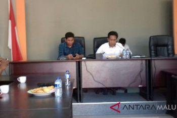 Bawaslu rekomendasikan pemecatan ASN terlibat politik
