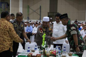 Pilkada aman harus terwujud dalam semangat ramadan