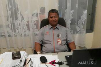PT Pos Ambon jajaki pembayaran rekening PDAM