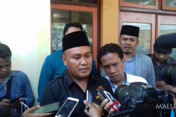 Polda panggil ketua KPU dan Bawaslu Malut