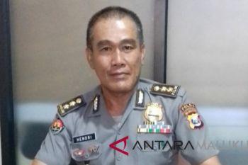 Ditreskrimum Polda periksa sekkab Pulau Morotai