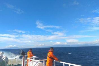 Lima penumpang KMP Bandeng dinyatakan hilang