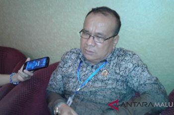 BPN Ambon siap serahkan 1.000 sertifikat tanah