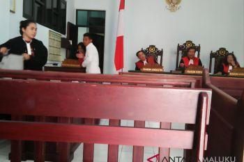 Saksi meringankan beri keterangan berbeda di persidangan