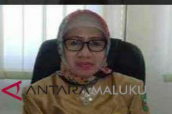 """Pemerintah siap kembalikan kejayaan """"bumi rempah"""" Maluku-Malut"""