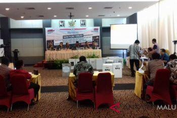 Menghilangkan julukan Malut sebagai daerah langganan PSU