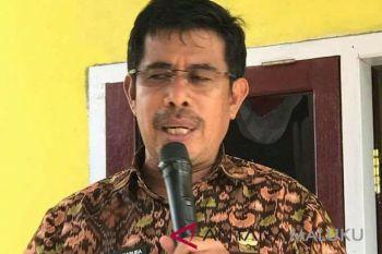 Bupati Halmahera Selatan ingatkan warga tingkatkan ibadah