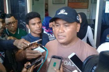 KPU agendakan pleno hasil PSU pilkada Malut