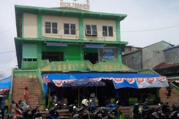 Dishub Ternate bangun portal elektronik