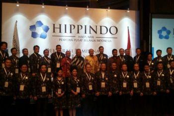 Hippindo dorong generasi muda jadi pengusaha