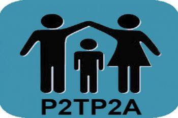 P2TP2A tangani 51 kasus kekerasan terhadap perempuan