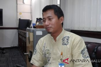 BI Maluku evaluasi pengelolaan kas titipan