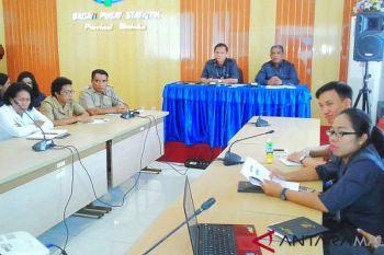 Maluku memiliki 1.240 wilayah administrasi desa
