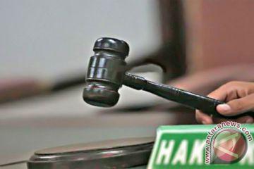 Terdakwa penganiaya warga hingga tewas divonis bersalah