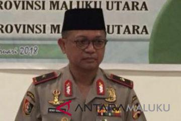 BNNP tegaskan anggota terlibat pasti dihukum