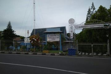 PDAM Ternate diminta tidak naikkan tarif air