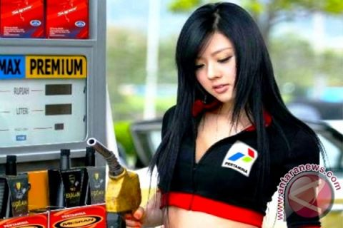 Polri tidak pernah gunakan BBM bersubsidi