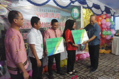 Tenaga honor berhak untuk dilindungi BPJS Ketenagakerjaan