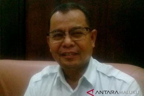 BUMN Hadir - 23 Peserta SMN asal Riau Kunjungi Tual