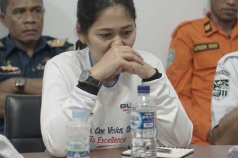 Kementerian BUMN: 47 penumpang KMP Bandeng selamat