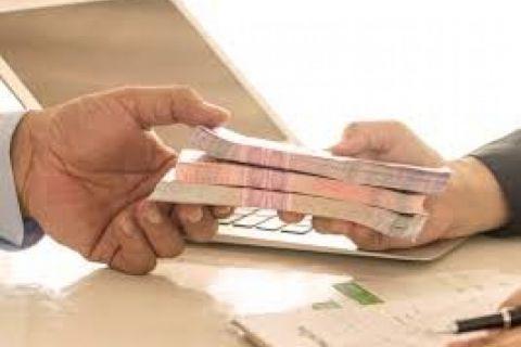 BPKP: pinjaman pemkab Halbar tidak bermasalah