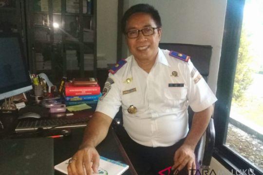 Bandara Karel Sadsuitubun berangkatkan JCH Tual, Malra