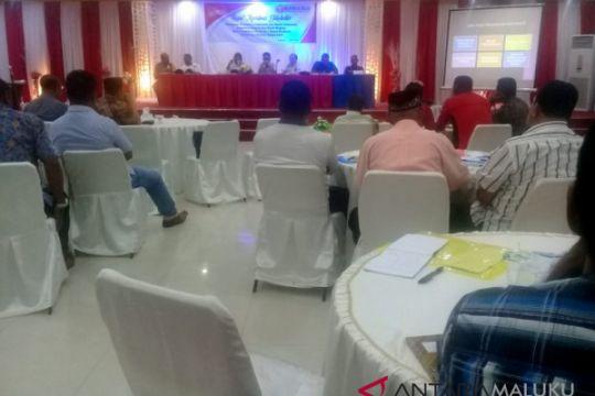 Bawaslu dorong masyarakat awasi Pilkada 2018