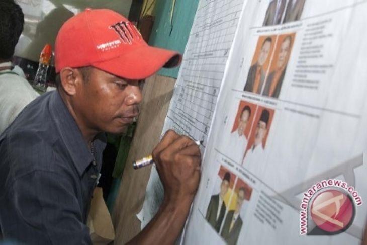 HEBAT optimistis ikut Pilkada Maluku