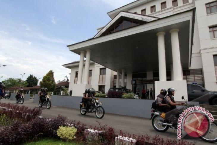 DPRD ingatkan KPU dan Bawaslu Netral