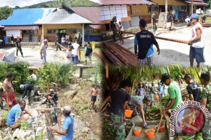 Pemprov Maluku-Ambon akan luncurkan program