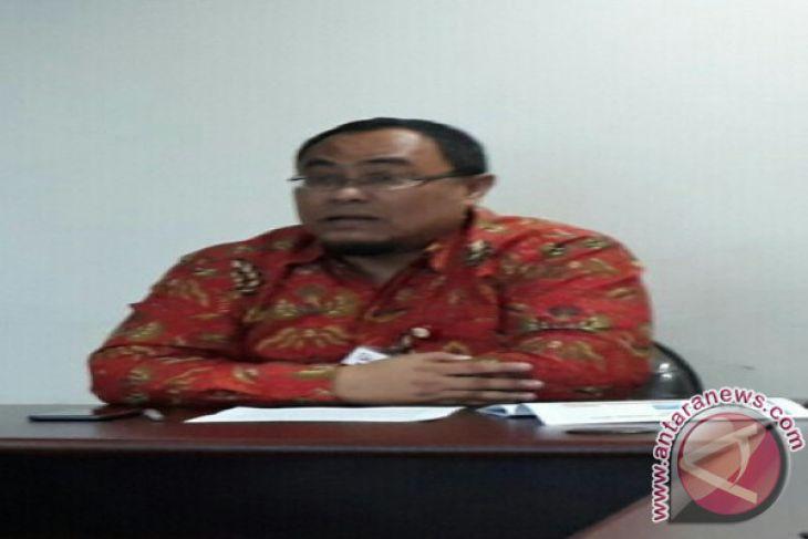 OJK: Industri Perbankan Maluku Tumbuh 12 Persen