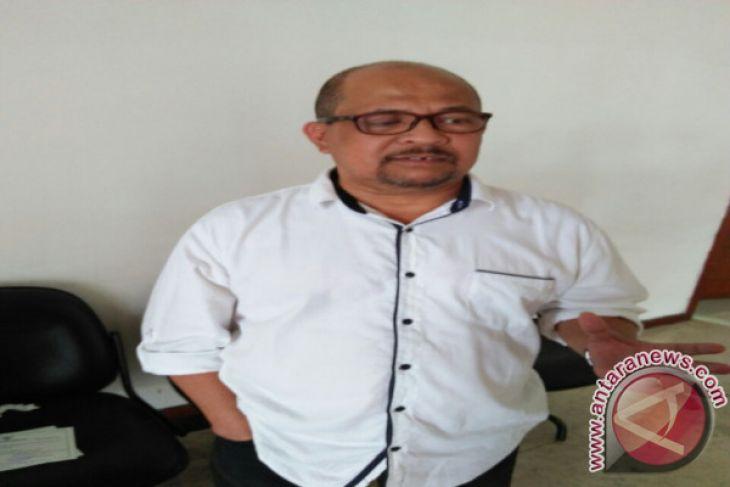 DPRD: manajemen PD Panca Karya buruk