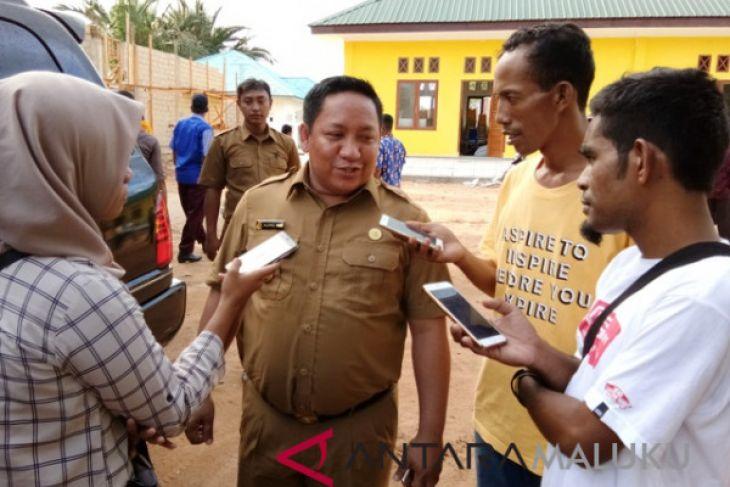 PLN diminta operasikan pelayanan di Bobong