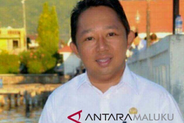 Pemkot Ternate tata lokasi penjualan kuliner