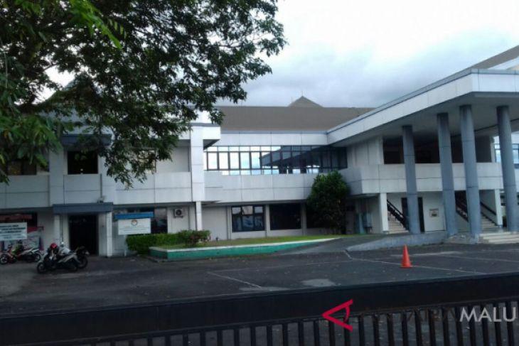 Wali Kota minta pimpinan SKPD pantau ASN