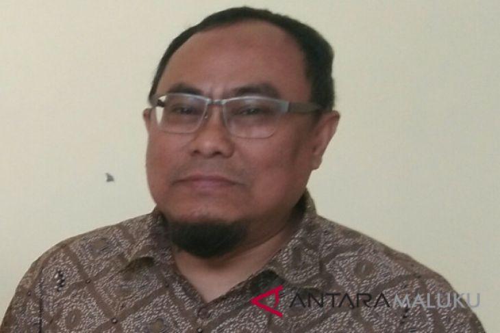 OJK Maluku dorong pelajar manfaatkan tabungan simpel