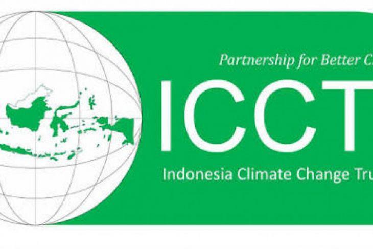 ICCTF laksanakan program adaptasi ketangguhan di Maluku