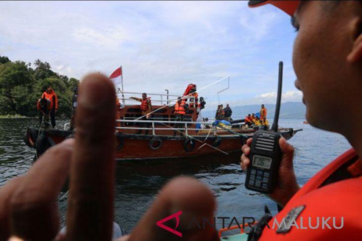 KSOP Ambon: operator kapal wajib jaga keselamatan