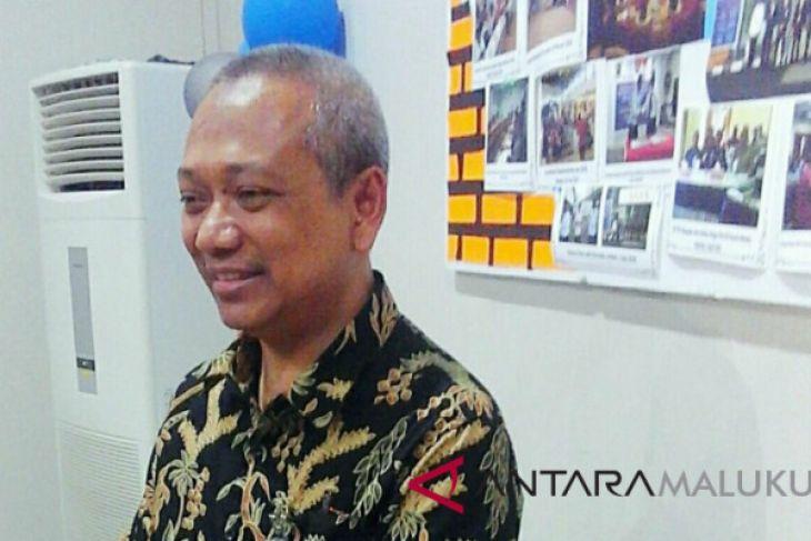 BI Maluku rekrut 30 UMKM ikuti pelatihan