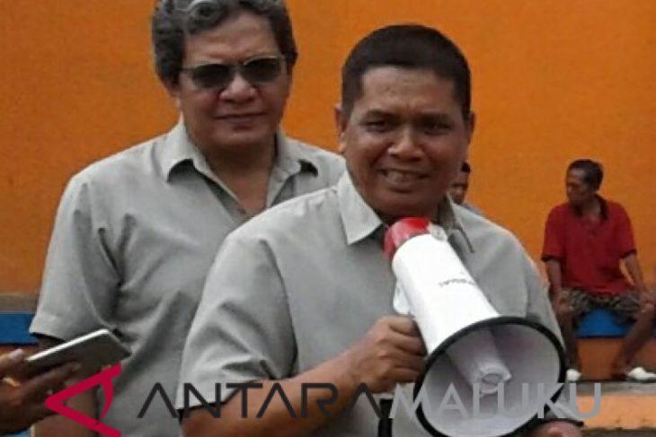 Bulog Maluku dukung gagasan pusat logistik daerah