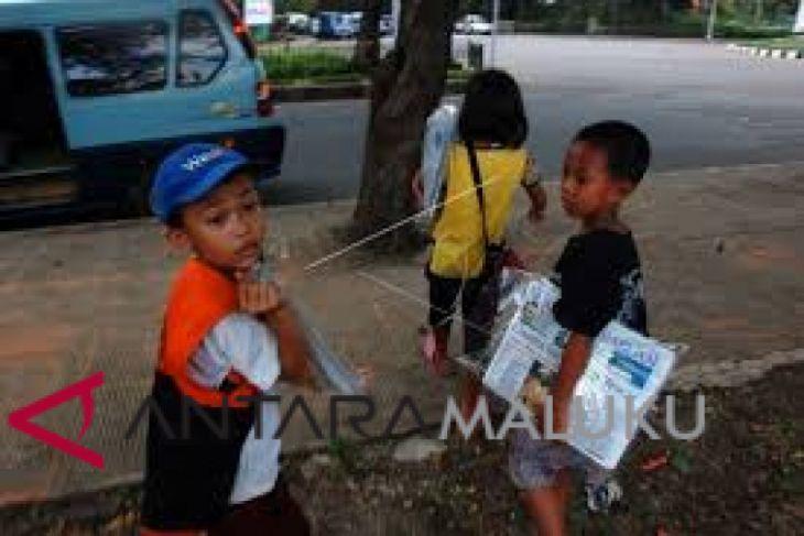 DPRD sesali kinerja Disdikbud Ternate